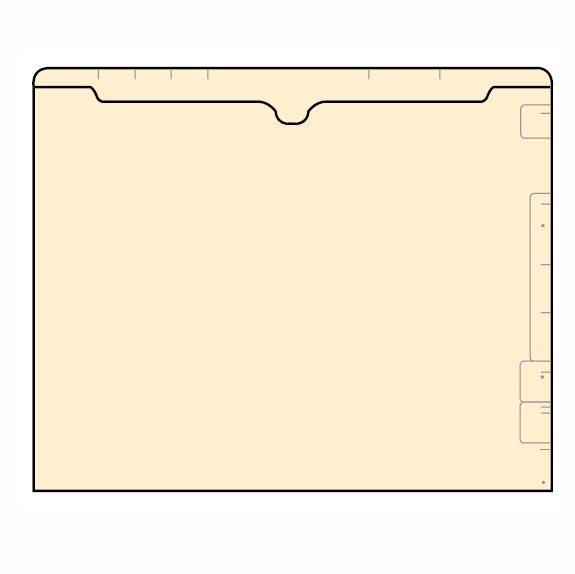 office file document holder transcribe open