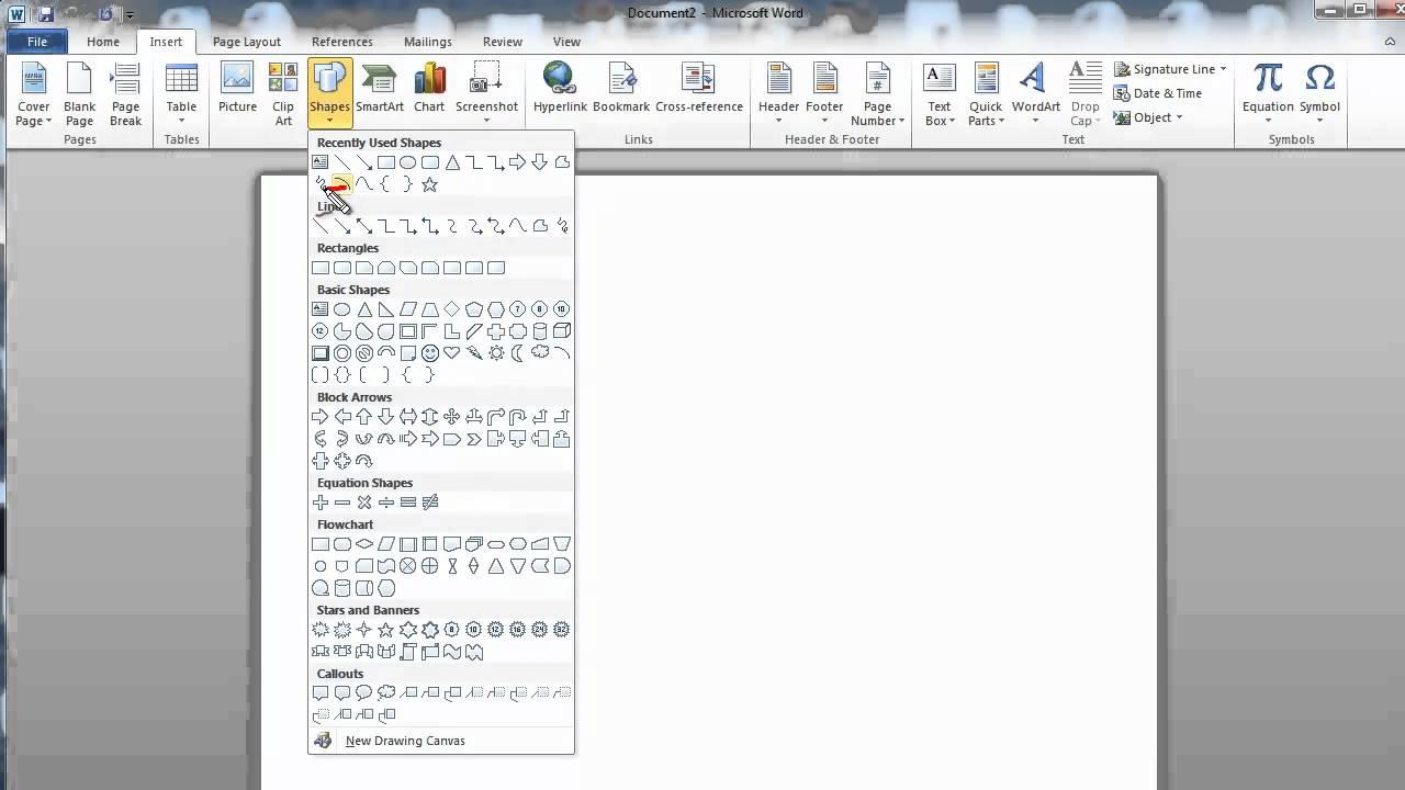how do i make a word document into a pdf