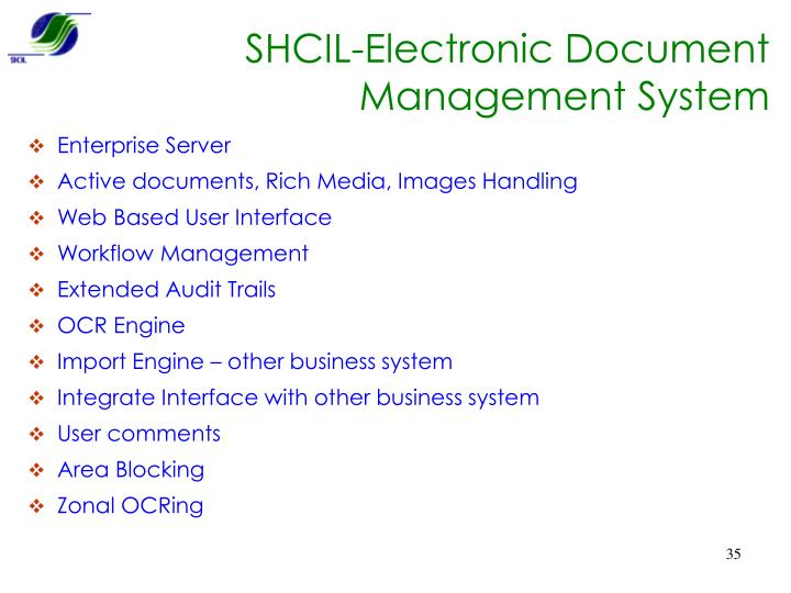 document scanning services in mumbai