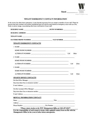 open office send document as fax