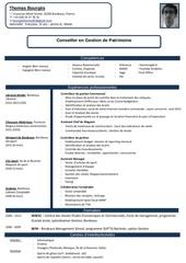 convertir un document word en pdf sur pc