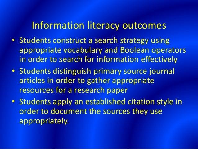 social studies curriculum document apa citation
