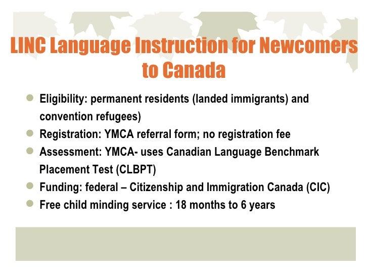 conventional refugee travel document canada fee
