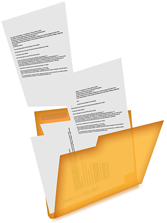 electronic document management software download