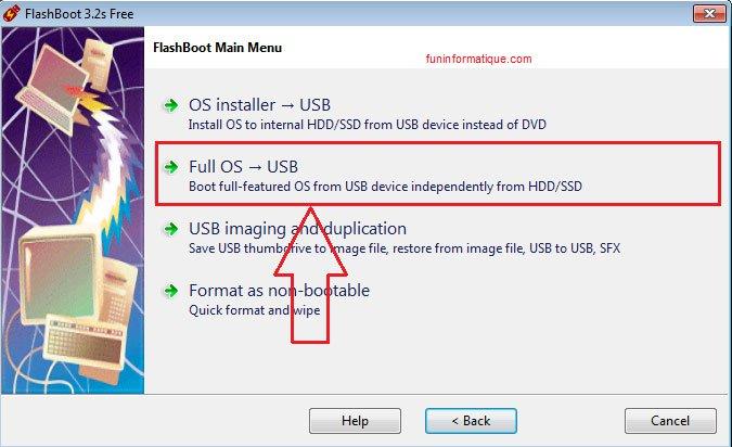 comment mettre un document pdf sur facebook