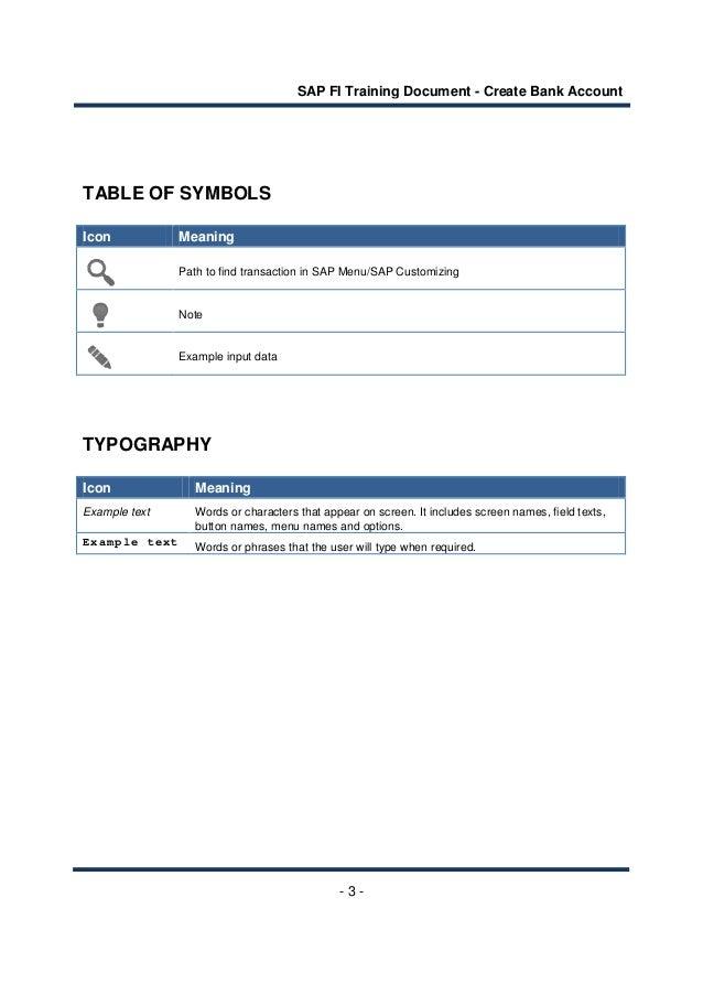 sap delete parked fi document