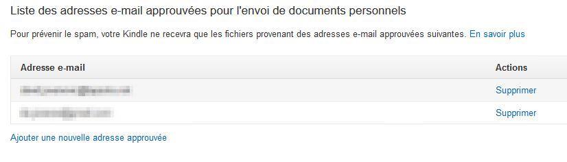 application pour modifier un document pdf