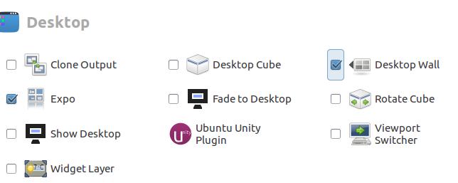 unity documentation shortcut not working