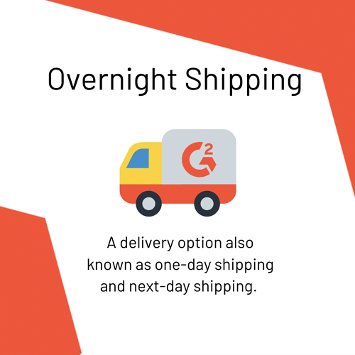 what is document cut off time in shipping