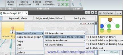 comment prendre differents document pdf pour en faire un seu