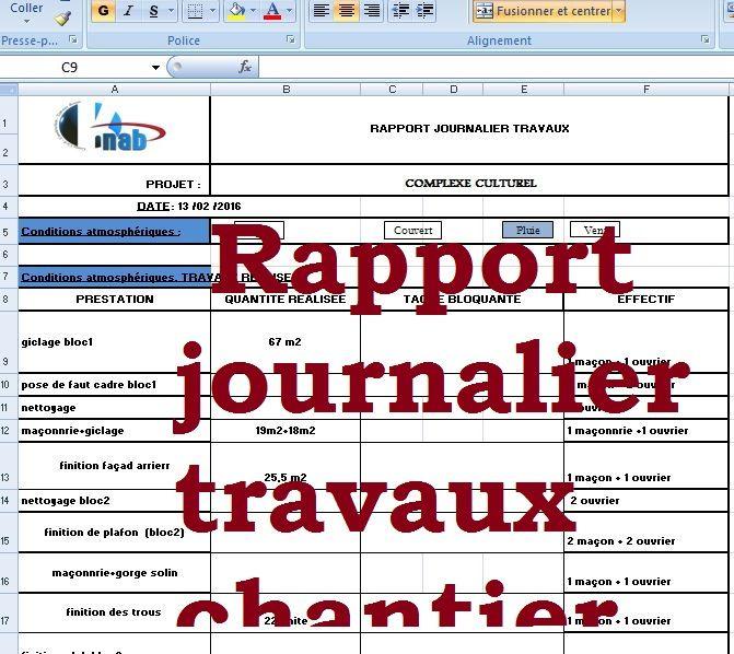 comment recuperer un document word non sauvegarder