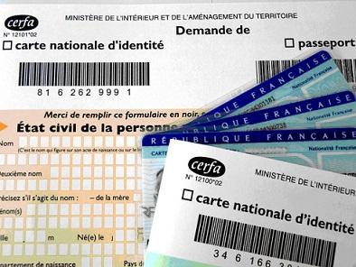 carte accord auchan document a fournir