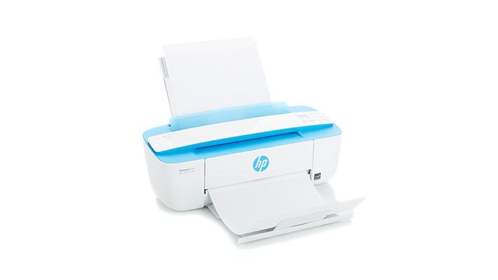 how to scan a document hp deskjet 3632