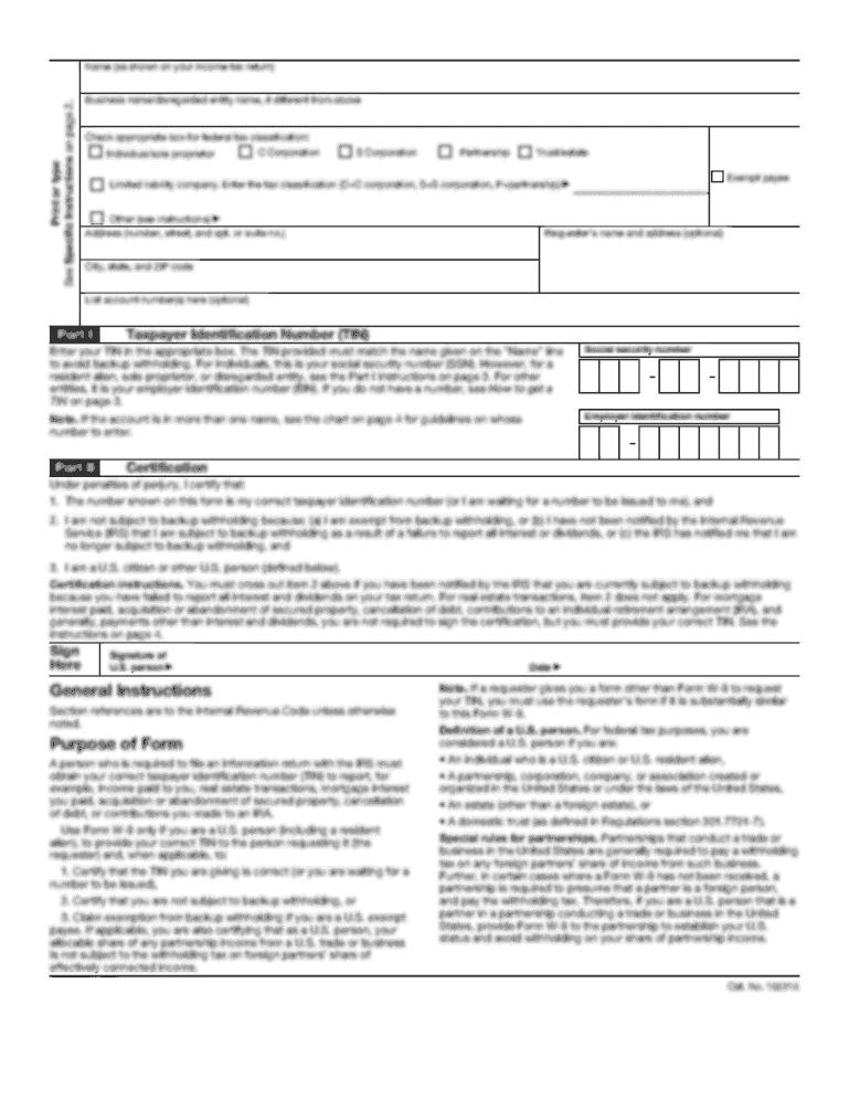 canadian sign association document download