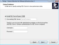veeam free edition documentation