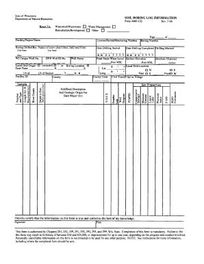 application for a manitoba birth document
