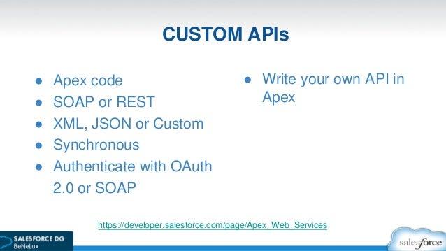 autotask soap api documentation