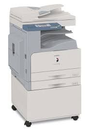 scan a document on cannon 3500 series pritner