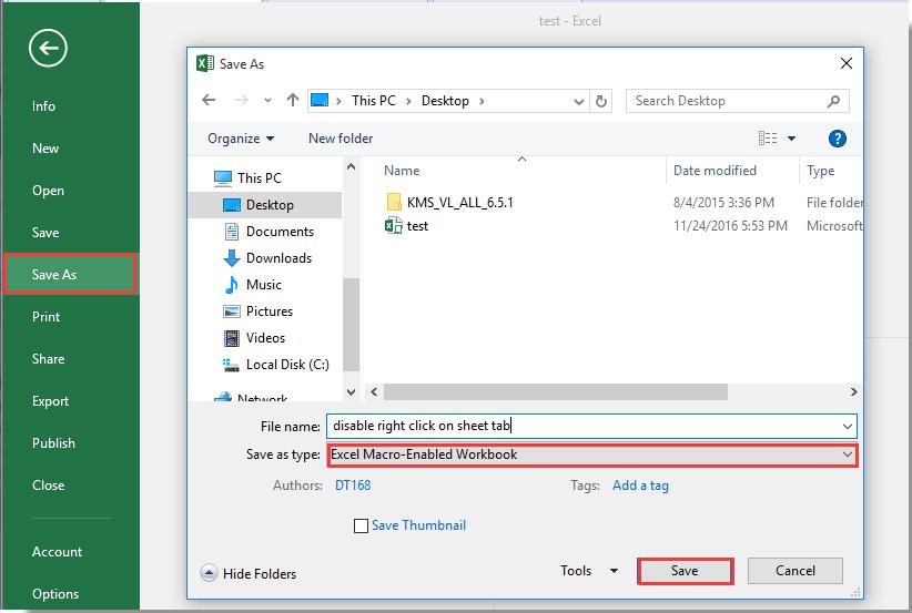 comment copier en document dans 70 dossiers