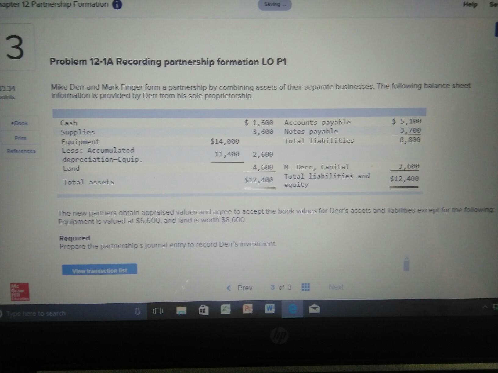 pr express entry document checklist