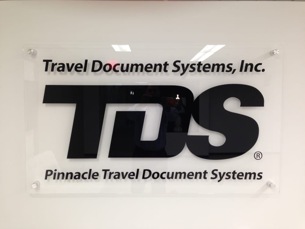 what is travel document number in cic online