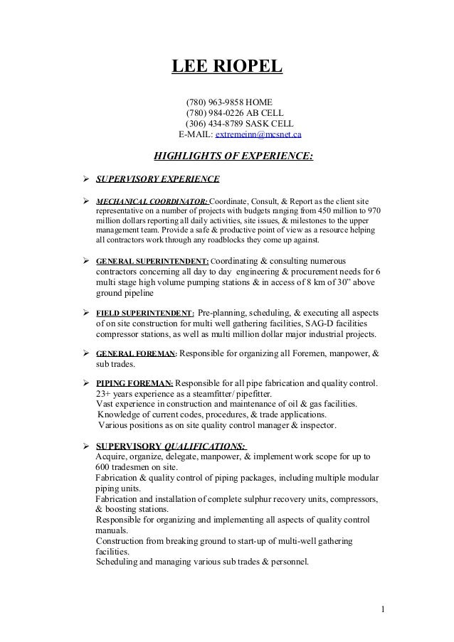 where can i notarize a document in vermilion alberta