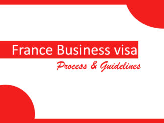 canadian travel document need thailand visa