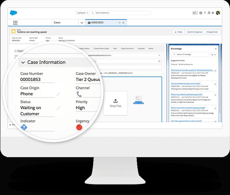 best cloud based document management software