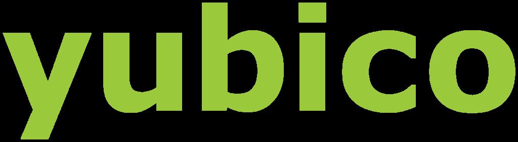 sophos mobile control documentation