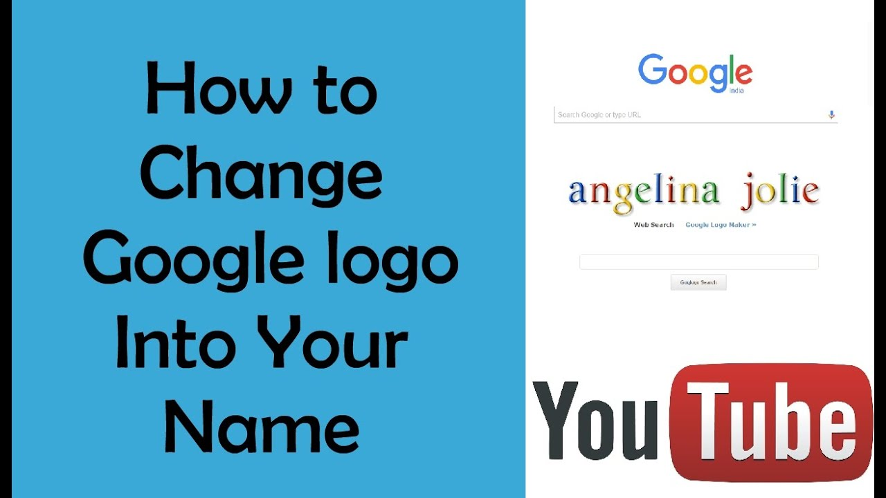changing who can edit a google document
