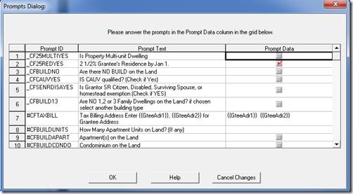 citrix printer driver microsoft xps document writer