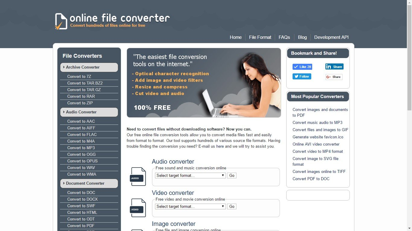compress word document to pdf online