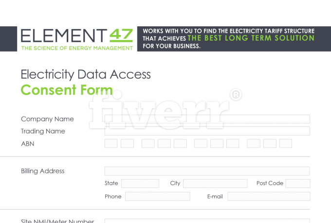 create a fillable pdf document