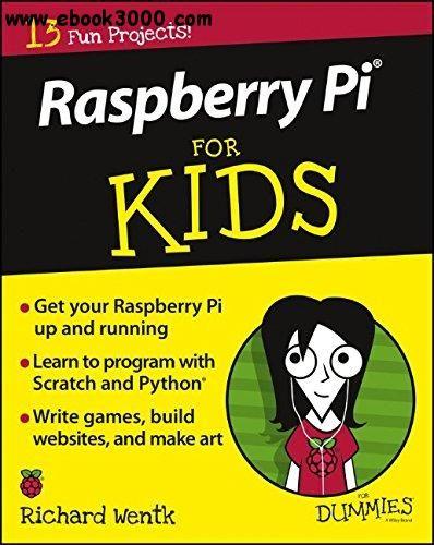 raspberry pi documentation pdf