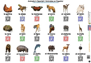where can i translate a document from spanish to english