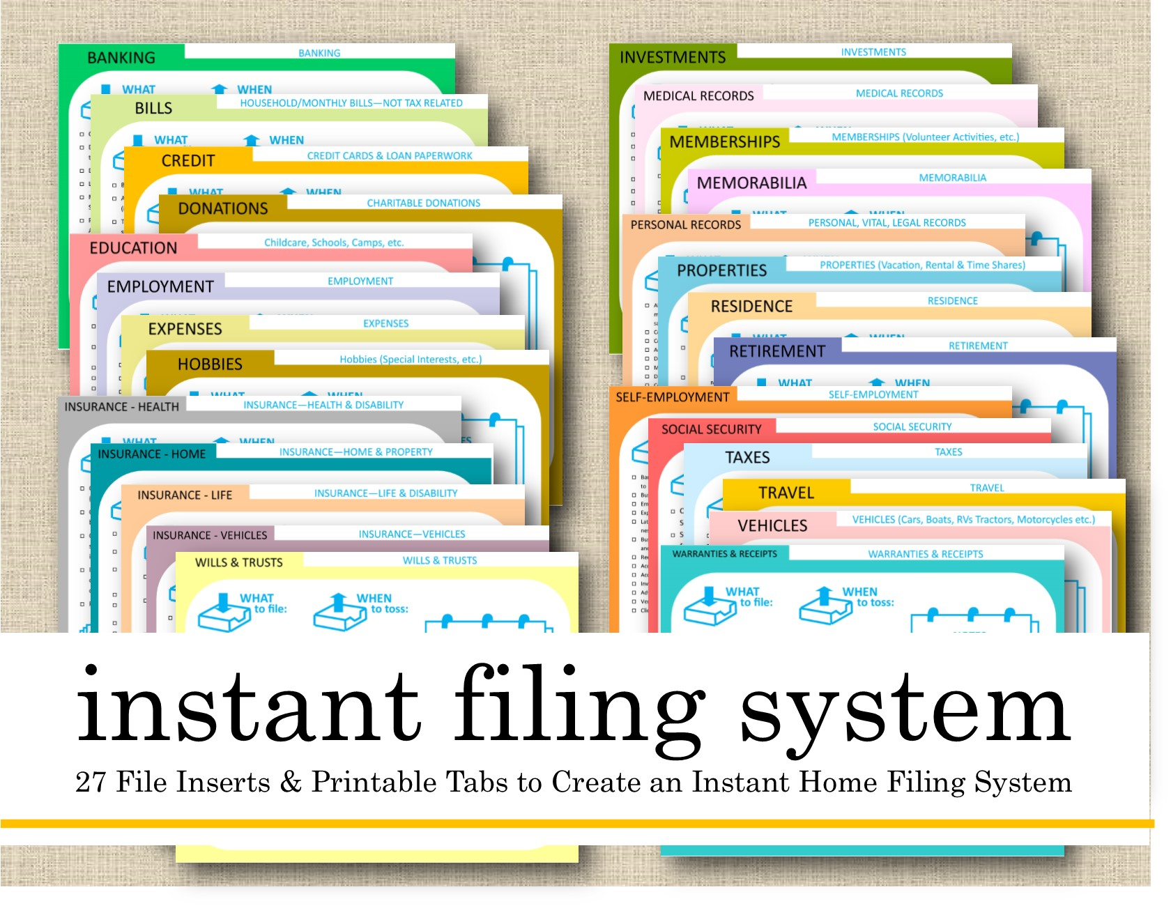 document filing businesses in montreal