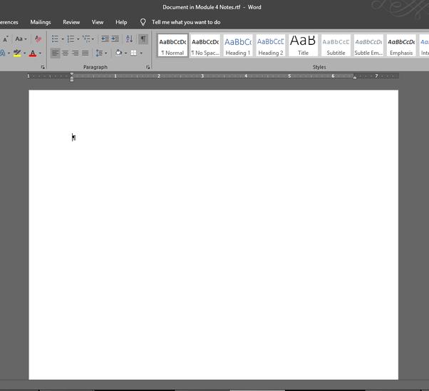 document wordpad how to add backgorund
