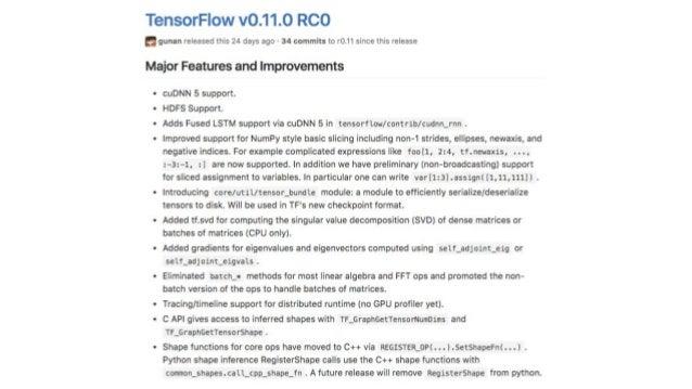 tensorflow python documentation pdf