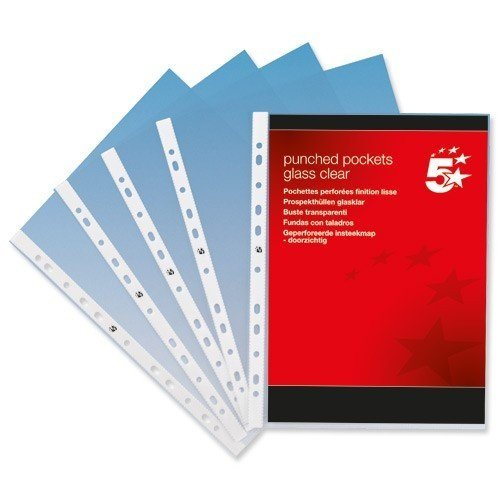 kindle list document sort by folder