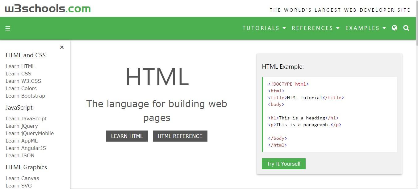 http www.liquibase.org documentation offline.html