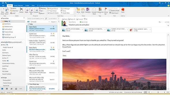 microsoft office document imaging 2016 download