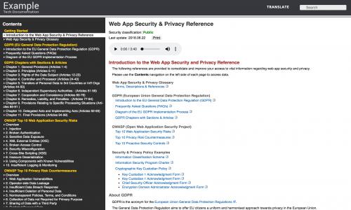sabre web services api documentation