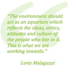 famous quotes about documentation