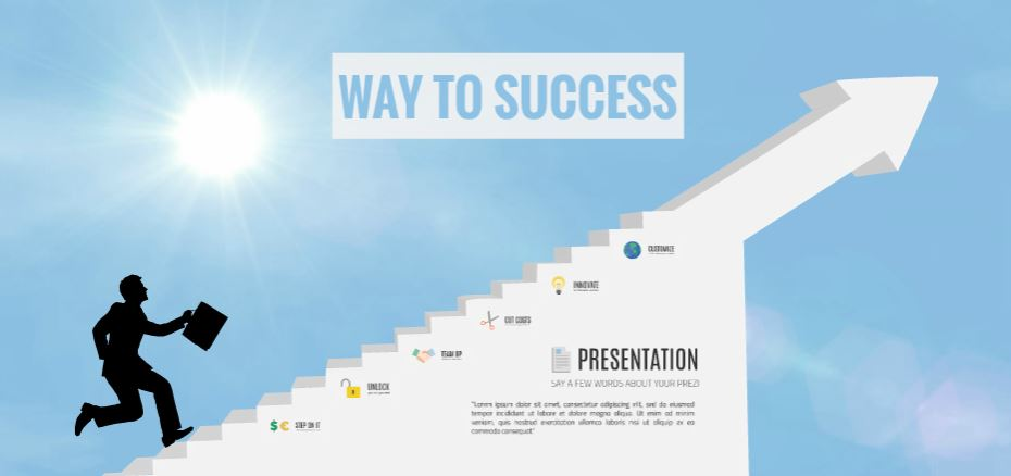 growing success document and qual