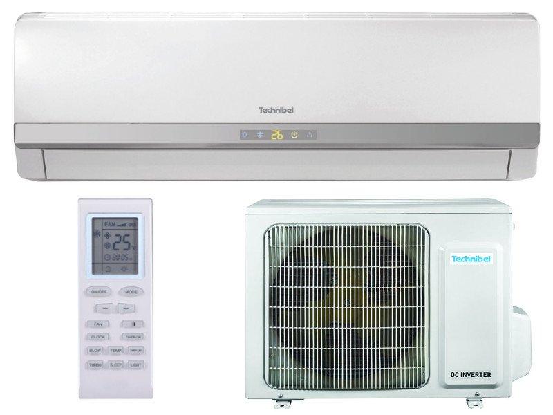 hitachi climatisation documentation technique