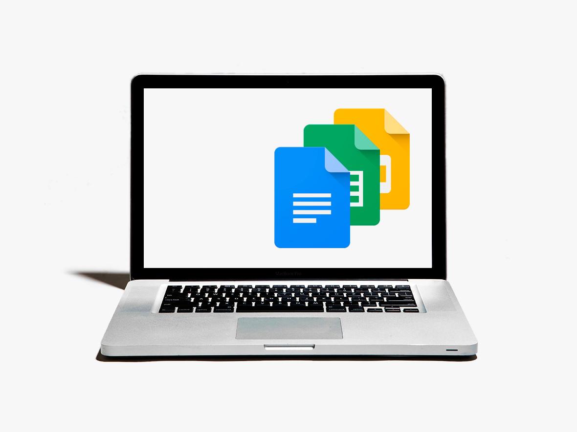 how to edit google document on google docs