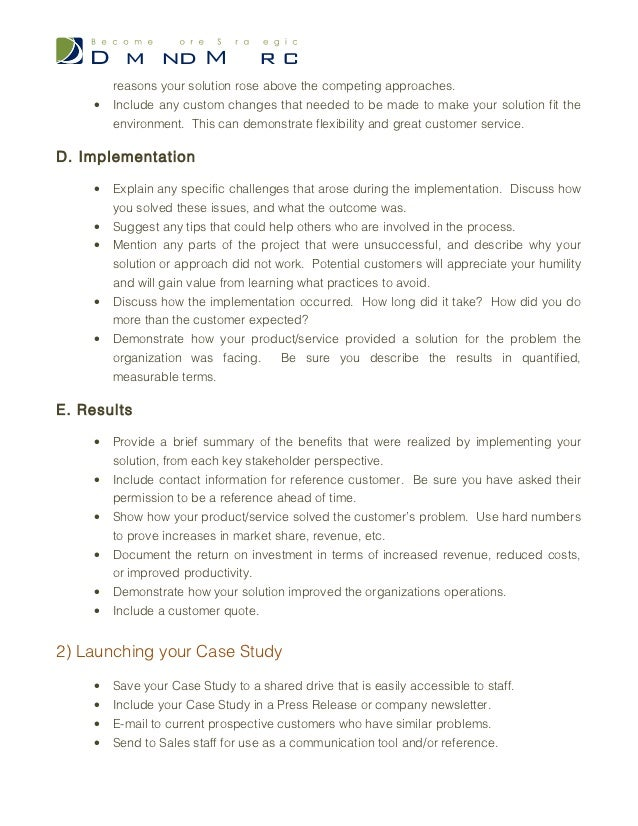 how to evaluate a policy document