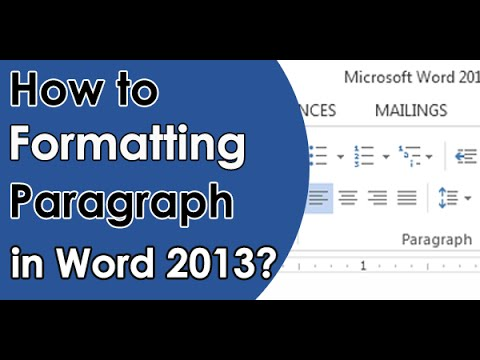 how to put font under signature line on word document