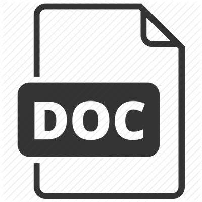 how to recover a word document when word crashes