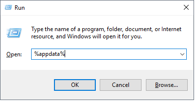 how to recover word document after computer shutdown